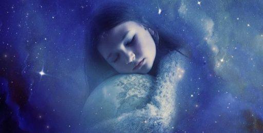 sueños comunes